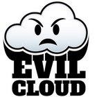 Evil Cloud
