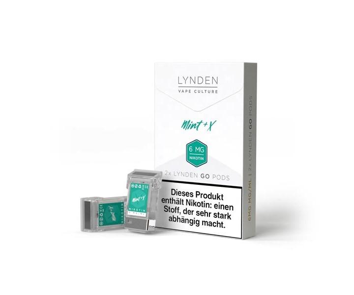 LYNDEN-GO-Pod-Mint+X