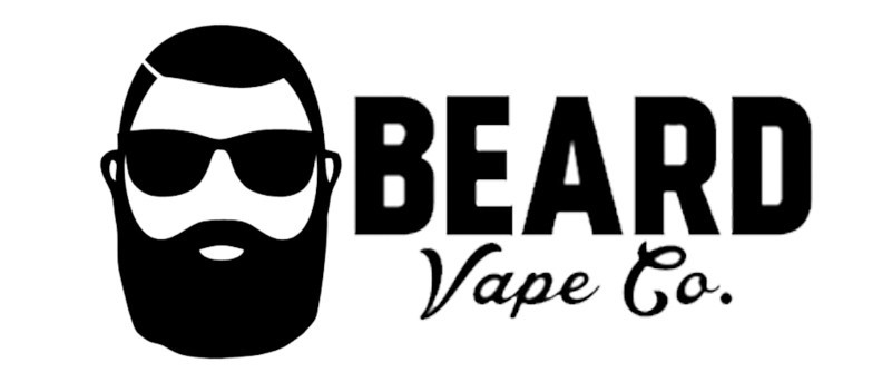 Beard Vape Co.